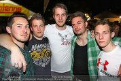 USI Fest - Graz - Fr 27.06.2014 - 236