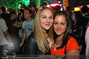 USI Fest - Graz - Fr 27.06.2014 - 237