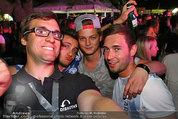 USI Fest - Graz - Fr 27.06.2014 - 238