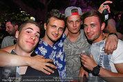USI Fest - Graz - Fr 27.06.2014 - 239