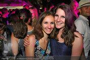 USI Fest - Graz - Fr 27.06.2014 - 240