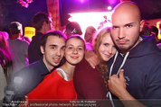 USI Fest - Graz - Fr 27.06.2014 - 241