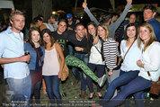 USI Fest - Graz - Fr 27.06.2014 - 244
