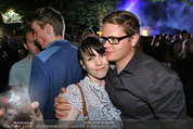 USI Fest - Graz - Fr 27.06.2014 - 246