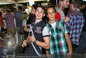 USI Fest - Graz - Fr 27.06.2014 - 247