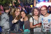 USI Fest - Graz - Fr 27.06.2014 - 248