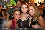 USI Fest - Graz - Fr 27.06.2014 - 25