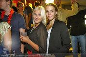USI Fest - Graz - Fr 27.06.2014 - 251