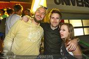 USI Fest - Graz - Fr 27.06.2014 - 252