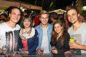 USI Fest - Graz - Fr 27.06.2014 - 254