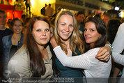 USI Fest - Graz - Fr 27.06.2014 - 255