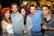 USI Fest - Graz - Fr 27.06.2014 - 256