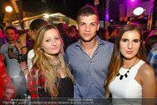 USI Fest - Graz - Fr 27.06.2014 - 257