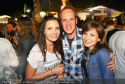 USI Fest - Graz - Fr 27.06.2014 - 258