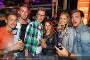 USI Fest - Graz - Fr 27.06.2014 - 261