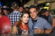 USI Fest - Graz - Fr 27.06.2014 - 263
