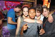 USI Fest - Graz - Fr 27.06.2014 - 265