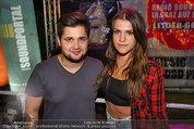 USI Fest - Graz - Fr 27.06.2014 - 266