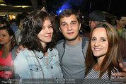 USI Fest - Graz - Fr 27.06.2014 - 267