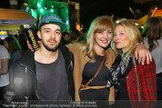 USI Fest - Graz - Fr 27.06.2014 - 268