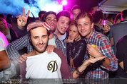 USI Fest - Graz - Fr 27.06.2014 - 269