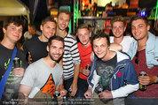 USI Fest - Graz - Fr 27.06.2014 - 27