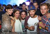 USI Fest - Graz - Fr 27.06.2014 - 271