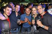 USI Fest - Graz - Fr 27.06.2014 - 272