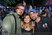 USI Fest - Graz - Fr 27.06.2014 - 273