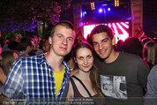 USI Fest - Graz - Fr 27.06.2014 - 277