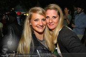 USI Fest - Graz - Fr 27.06.2014 - 280