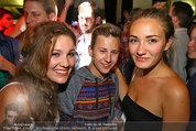 USI Fest - Graz - Fr 27.06.2014 - 282