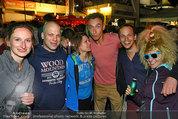 USI Fest - Graz - Fr 27.06.2014 - 284