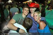 USI Fest - Graz - Fr 27.06.2014 - 285