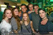 USI Fest - Graz - Fr 27.06.2014 - 286