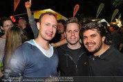 USI Fest - Graz - Fr 27.06.2014 - 288