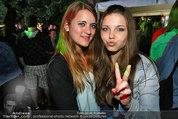 USI Fest - Graz - Fr 27.06.2014 - 289