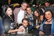 USI Fest - Graz - Fr 27.06.2014 - 290