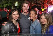 USI Fest - Graz - Fr 27.06.2014 - 291