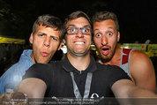 USI Fest - Graz - Fr 27.06.2014 - 293