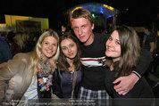 USI Fest - Graz - Fr 27.06.2014 - 295