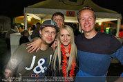 USI Fest - Graz - Fr 27.06.2014 - 297