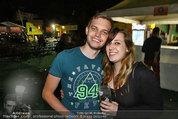 USI Fest - Graz - Fr 27.06.2014 - 298