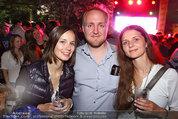 USI Fest - Graz - Fr 27.06.2014 - 301