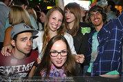 USI Fest - Graz - Fr 27.06.2014 - 302