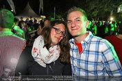 USI Fest - Graz - Fr 27.06.2014 - 303
