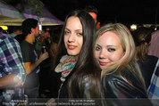 USI Fest - Graz - Fr 27.06.2014 - 304