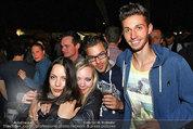 USI Fest - Graz - Fr 27.06.2014 - 305