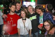 USI Fest - Graz - Fr 27.06.2014 - 306