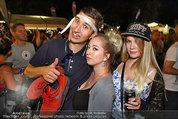 USI Fest - Graz - Fr 27.06.2014 - 31